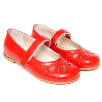 Gotita (rosso)